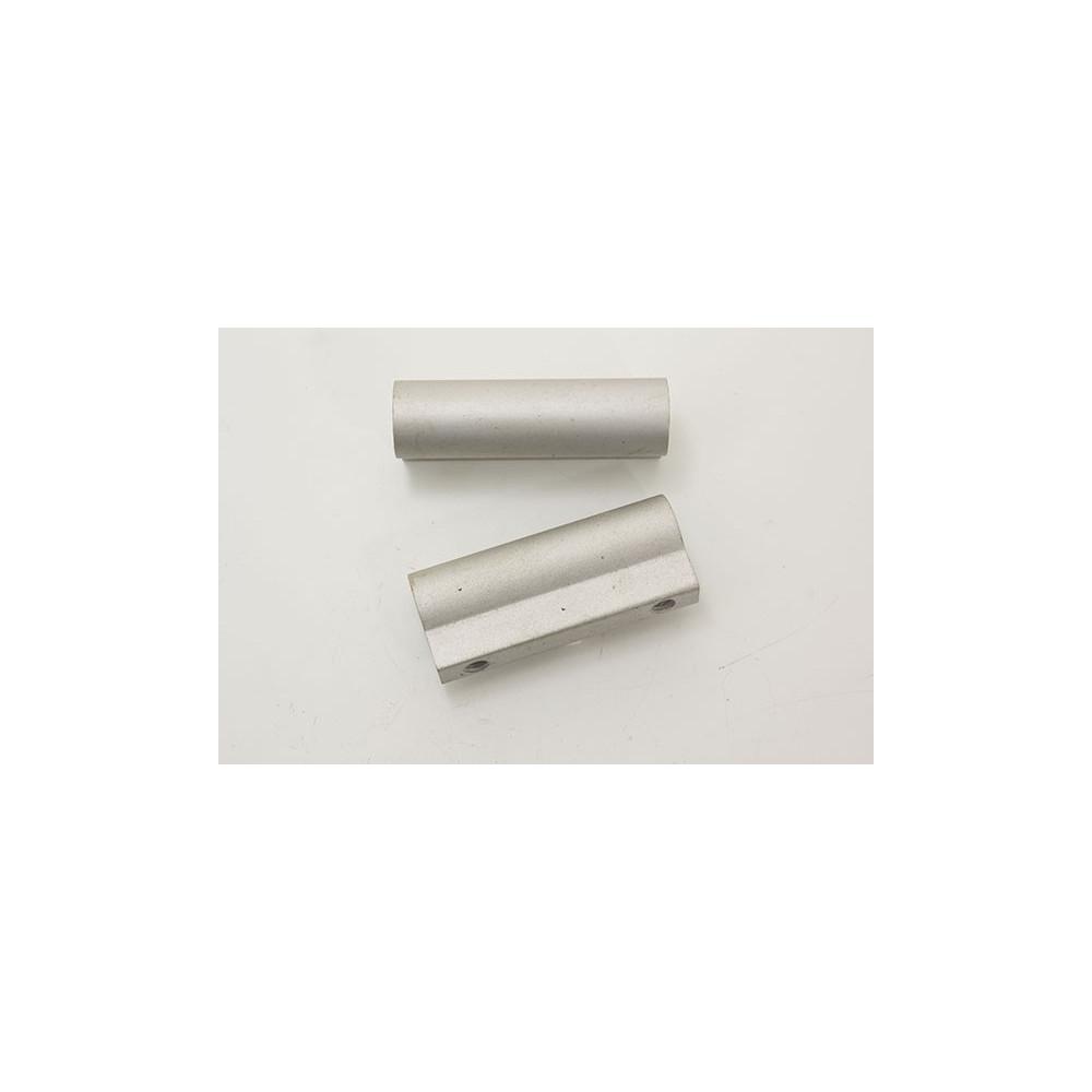 Greb - hulafstand 32mm.