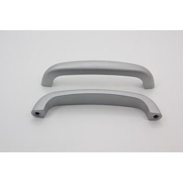 Robust greb - aluminium