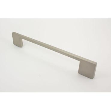 Tyndt greb - 160 mm