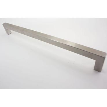 Bøjlegreb - 448 mm