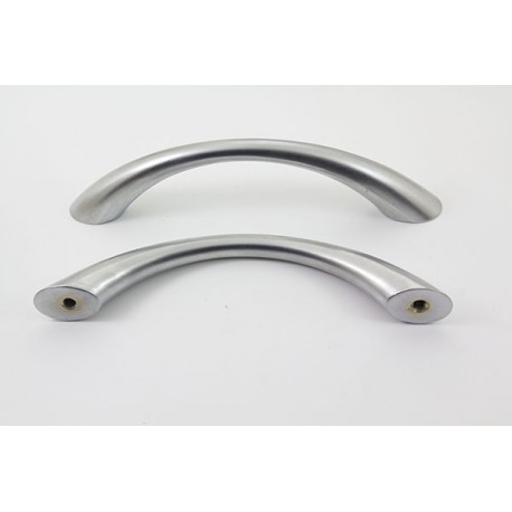 Robust bøjlegreb i aluminum